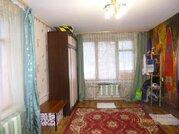 4 570 000 Руб., Предлагается бюджетное жильё рядом со студенческим городком!, Купить квартиру в Москве по недорогой цене, ID объекта - 317963421 - Фото 3
