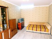 Срочная продажа! 2-комнатная в самом центре Анапы - Фото 1