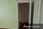 Продаю1комнатнуюквартиру, Дзержинск, Молодежная улица, 13