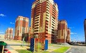 1 комнатная квартира в новом доме, ул. Бориса Житкова, ЖК Суходолье - Фото 1