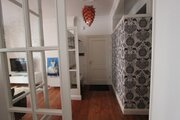 15 691 349 руб., Продажа квартиры, Elizabetes iela, Купить квартиру Рига, Латвия по недорогой цене, ID объекта - 311839140 - Фото 2