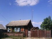 Продажа дома, Перелесок, Красногвардейский район - Фото 2