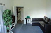 2-комнатная - Фото 1