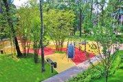 Продажа квартиры, Красногорск, Красногорский район, Согласия, Купить квартиру в Красногорске по недорогой цене, ID объекта - 321917024 - Фото 23