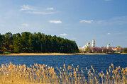 175 000 000 Руб., База отдыха на озере Селигер, Готовый бизнес в Осташковском районе, ID объекта - 100057243 - Фото 5