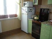 3-х комнатная квартира г. Орехово-Зуево - Фото 4