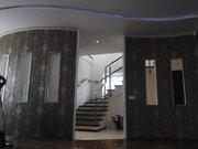 "Коттедж в центре г.Витебска. Благоустроен, готовый-"" под ключ"" - Фото 3"