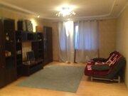 В аренду трех комнатная, двухуровневая квартира ст.Силикатная - Фото 3