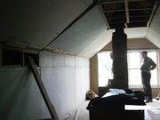 Продам дом в д. Шехонка - Фото 3