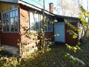 Дом в д. Ионово - Фото 2