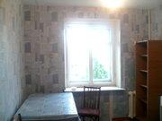 3-х комн квартира в соц городе Автозавод