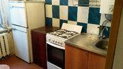1к. квартира в Павловске, Горная ул. 6 - Фото 1