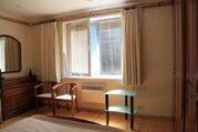 233 000 €, Продажа квартиры, Купить квартиру Рига, Латвия по недорогой цене, ID объекта - 313137325 - Фото 3