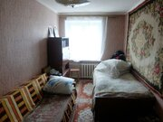 Пpoдаётся 2х комнатная квартира ул.20 января д.11 - Фото 2