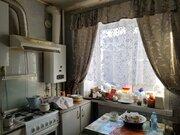 Продам 3-к квартиру, Иваново г, 2-я улица Чайковского 12 - Фото 1