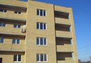 Продается 2-комнатная квартира г.Дмитров мкр. Внуковский д.22 - Фото 1