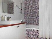 Сдам квартиру посуточно, Квартиры посуточно в Екатеринбурге, ID объекта - 316951160 - Фото 3