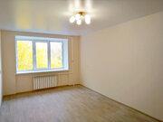 Лучшая 2-х комнатная квартира на улице Дьяконова!