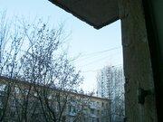 35 000 Руб., 2-хкомнатная квартира в Останкино!, Аренда квартир в Москве, ID объекта - 319648035 - Фото 19