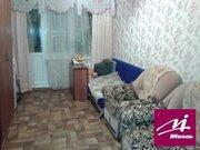 2 к.кв с изолированными комнатами и кондиционером - Фото 4
