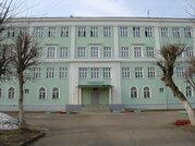 1 комн. кв. улица Дальняя город Серпухов - Фото 3