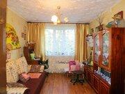 Квартира в Дмитровском р-не в г.Дмитров - Фото 2