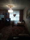 Продается 3-х комнатная квартрира в Тольятти 65кв.м. - Фото 3