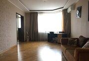 Продается 3-х комнатная квартира, Купить квартиру в Королеве по недорогой цене, ID объекта - 321711343 - Фото 11