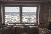 3-х комнатная квартира в г. Раменское, ул. Дергаевская, д. 36 - Фото 3