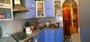 Продается квартира с евроремонтом! - Фото 3