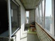 Купить 2-х комнатную квартиру ул. Тельмана д. 66/7, Купить квартиру в Брянске по недорогой цене, ID объекта - 321467283 - Фото 10