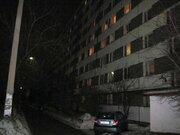 Аренда квартиры, Казань, Марселя Салимжанова 14 - Фото 4