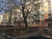 Срочно двухкомнатная квартира Ногинский район! - Фото 2