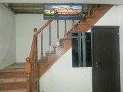 Продам коттедж/дом в Дягилево - Фото 5