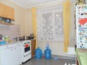 Сдаётся 2-х-комнатная квартира с мебелью и техникой - Фото 5