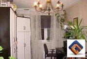 Продается 2-комнатная квартира.г Ивантеевка - Фото 2