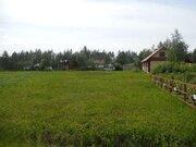 Уч.32 сот. в СНТ Северная Самарка - Фото 4