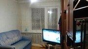 Продаю 1-к квартиру около ж/д Нахабино - Фото 1