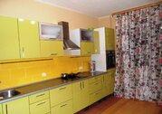 1 комнатная квартира в г. Щелково, мкр. Богородский, д. 6 - Фото 1
