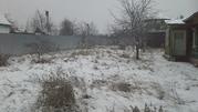 Продажа участка по новорижскому шоссе - Фото 2