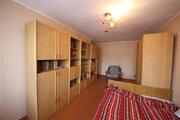 Улица Космонавтов 72; 2-комнатная квартира стоимостью 9000р. в месяц . - Фото 4