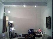 Продается 3-к квартира Генерала Лебедя - Фото 1