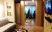 Продам 2-комнатную квартиру на ул.Гагарина дом 31 - Фото 2