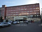 Сдается офис в 13 мин. пешком от м. Автозаводская - Фото 4