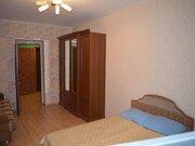Однокомнатная квартира в тихом центре, московская площадь - Фото 4