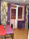 1 комнатная квартира на 7 просеке с ремонтом. Вид на Волгу - Фото 4