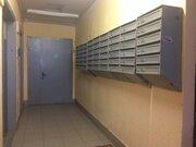 Продаем 2 комнатную квартиру ЮЗАО м. Ясенево ул.Голубинская 32/2 - Фото 2