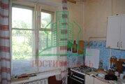 Трехкомнатная квартира в санаторной зоне Подмосковья - Фото 3