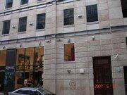 420 €, Аренда квартиры, Аренда квартир Рига, Латвия, ID объекта - 314215129 - Фото 5
