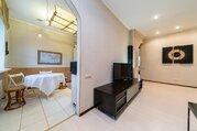 Огромная трешка-люкс с джакузи - Фото 2